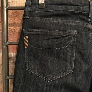 PAIGE Jeans - EUC Paige Jeans